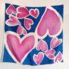 pañuelo amor